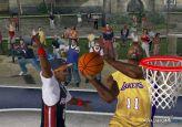 NBA Ballers  Archiv - Screenshots - Bild 22