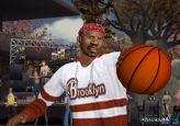 NBA Ballers  Archiv - Screenshots - Bild 24