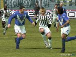 Pro Evolution Soccer 4  Archiv - Screenshots - Bild 30
