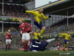 Pro Evolution Soccer 4  Archiv - Screenshots - Bild 42
