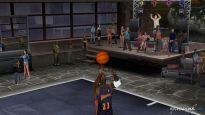 NBA Ballers  Archiv - Screenshots - Bild 14