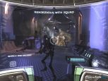 Star Wars: Republic Commando  Archiv - Screenshots - Bild 19