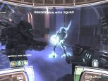 Star Wars: Republic Commando  Archiv - Screenshots - Bild 20
