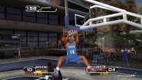 NBA Ballers  Archiv - Screenshots - Bild 16