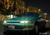 Gran Turismo 4  Archiv - Screenshots - Bild 48