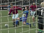 Pro Evolution Soccer 4  Archiv - Screenshots - Bild 29