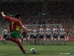 Pro Evolution Soccer 4  Archiv - Screenshots - Bild 38