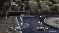 NBA Ballers  Archiv - Screenshots - Bild 15