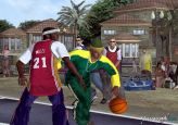 NBA Ballers  Archiv - Screenshots - Bild 23