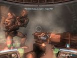 Star Wars: Republic Commando  Archiv - Screenshots - Bild 27