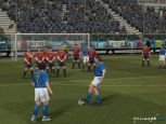 Pro Evolution Soccer 4  Archiv - Screenshots - Bild 41