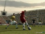 Pro Evolution Soccer 4  Archiv - Screenshots - Bild 27