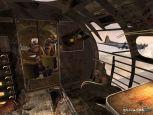 Call of Duty: United Offensive  Archiv - Screenshots - Bild 9