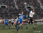 Pro Evolution Soccer 4  Archiv - Screenshots - Bild 15