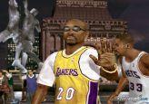 NBA Ballers  Archiv - Screenshots - Bild 25