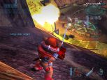 Conker: Live and Reloaded  Archiv - Screenshots - Bild 36