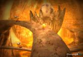 Conker: Live and Reloaded  Archiv - Screenshots - Bild 30