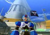 Mega Man X: Command Mission  Archiv - Screenshots - Bild 2