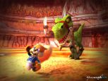 Conker: Live and Reloaded  Archiv - Screenshots - Bild 29