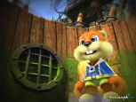 Conker: Live and Reloaded  Archiv - Screenshots - Bild 31