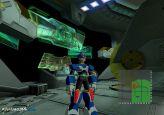 Mega Man X: Command Mission  Archiv - Screenshots - Bild 6