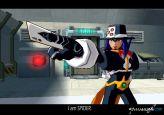 Mega Man X: Command Mission  Archiv - Screenshots - Bild 8