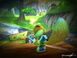 Conker: Live and Reloaded  Archiv - Screenshots - Bild 26