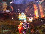 Conker: Live and Reloaded  Archiv - Screenshots - Bild 38