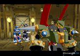 Mega Man X: Command Mission  Archiv - Screenshots - Bild 3