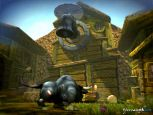 Conker: Live and Reloaded  Archiv - Screenshots - Bild 28