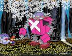 Paper Mario: Die Legende vom Äonentor  Archiv - Screenshots - Bild 14