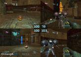 Metroid Prime 2: Echoes  Archiv - Screenshots - Bild 32