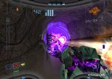 Metroid Prime 2: Echoes  Archiv - Screenshots - Bild 33