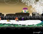 Paper Mario: Die Legende vom Äonentor  Archiv - Screenshots - Bild 22