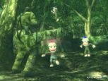 Metal Gear Solid 3: Snake Eater  Archiv - Screenshots - Bild 35