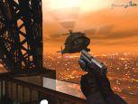 Shadow Ops: Red Mercury  Archiv - Screenshots - Bild 17