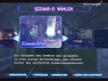 Resident Evil: Outbreak  Archiv - Screenshots - Bild 5