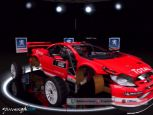 WRC 4  Archiv - Screenshots - Bild 18