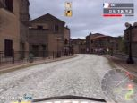 WRC 4  Archiv - Screenshots - Bild 12