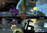 Metroid Prime 2: Echoes  Archiv - Screenshots - Bild 41