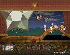 Paper Mario: Die Legende vom Äonentor  Archiv - Screenshots - Bild 23