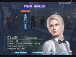 Resident Evil: Outbreak  Archiv - Screenshots - Bild 4