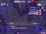 Resident Evil: Outbreak  Archiv - Screenshots - Bild 12