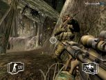 Shadow Ops: Red Mercury  Archiv - Screenshots - Bild 4
