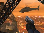 Shadow Ops: Red Mercury  Archiv - Screenshots - Bild 16