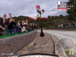 WRC 4  Archiv - Screenshots - Bild 16