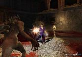 Vampire: The Masquerade - Bloodlines  Archiv - Screenshots - Bild 32