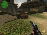Counter-Strike: Source  Archiv - Screenshots - Bild 5