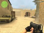 Counter-Strike: Source  Archiv - Screenshots - Bild 19