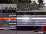 WRC 4  Archiv - Screenshots - Bild 7